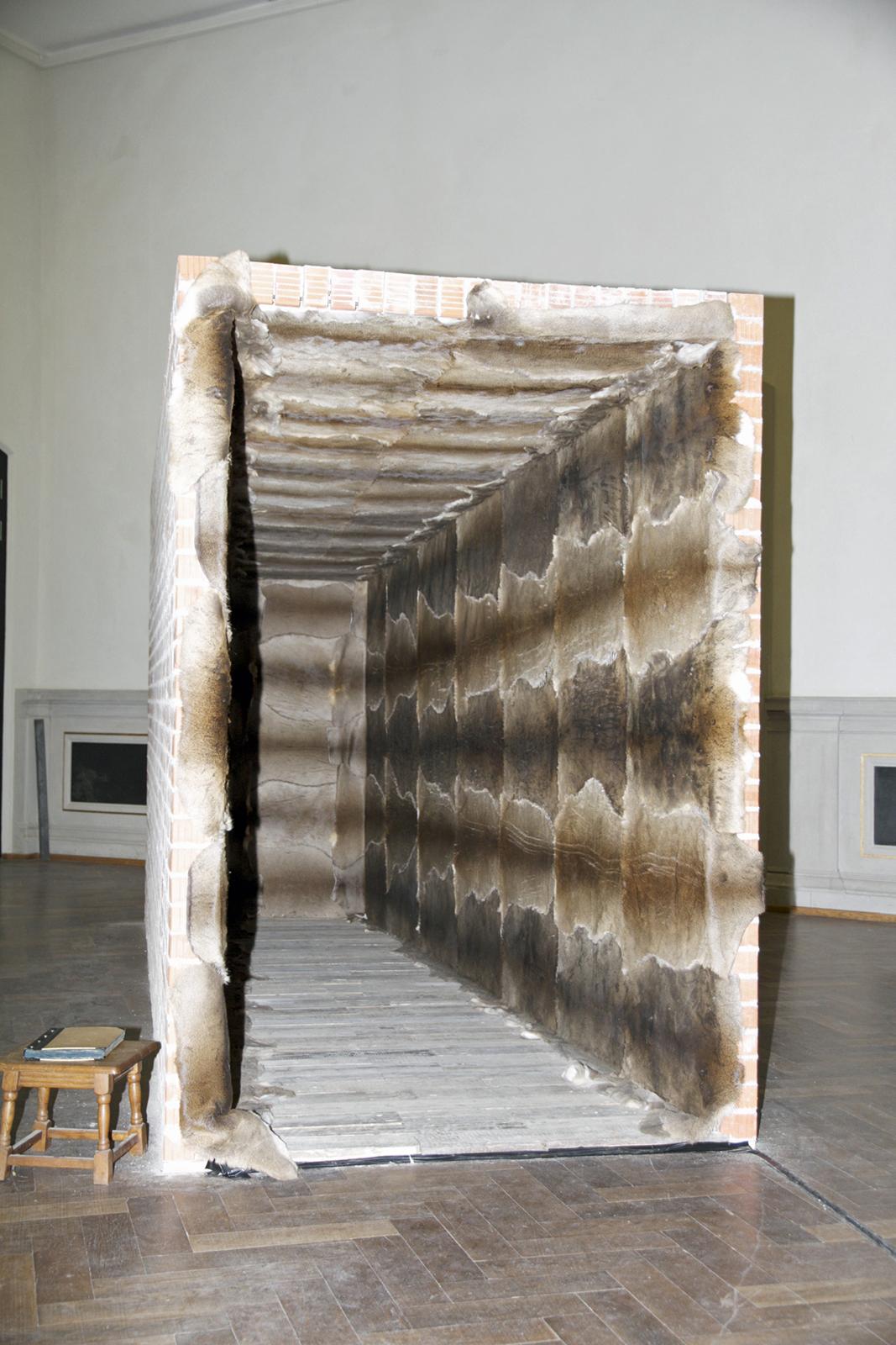 Claudia-Marr-Kunst-DriftingIII-f