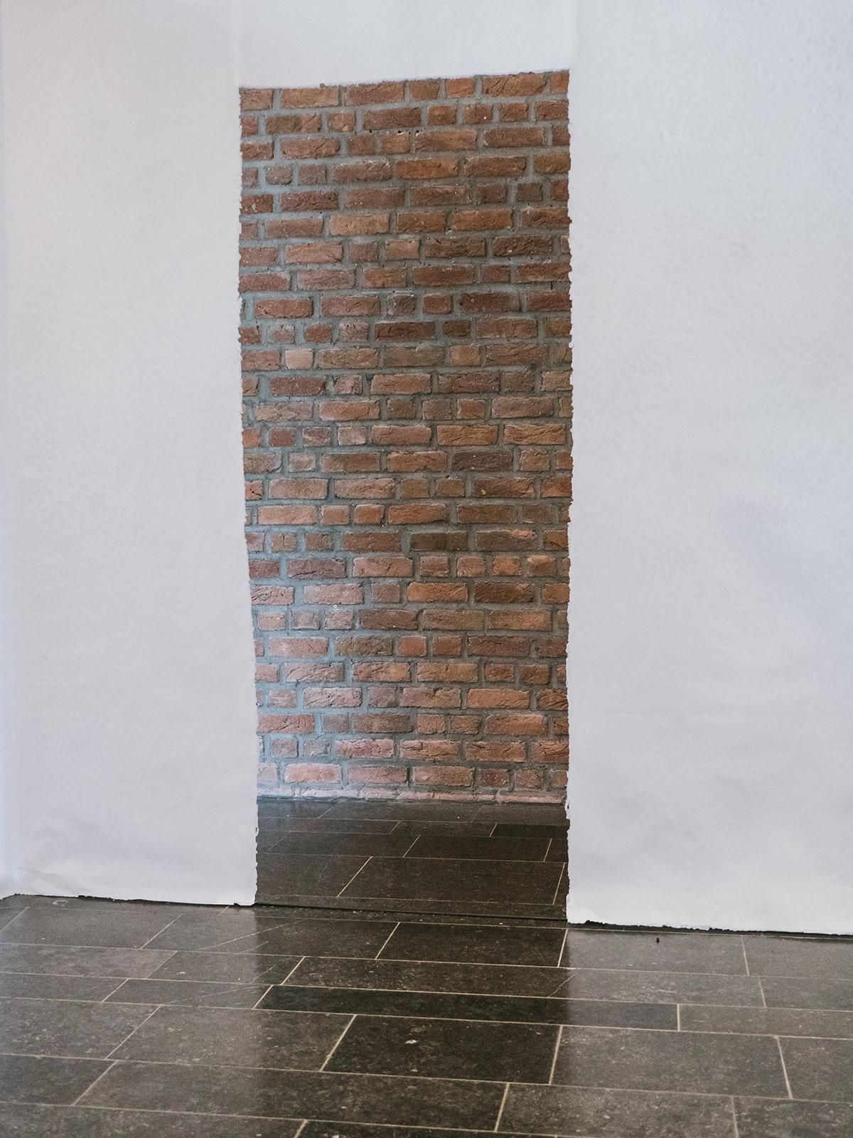 Claudia-Marr-Kunst-Josephsburgstr-e
